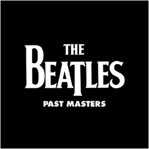 Visual Album Review: The Beatles – Past Masters
