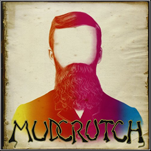 Visual Album Review: Mudcrutch – Mudcrutch