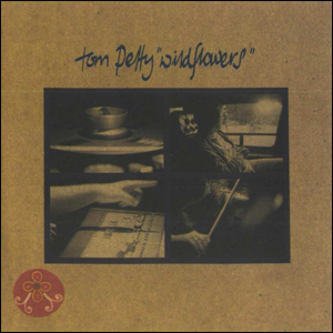 Visual Album Review: Tom Petty – Wildflowers