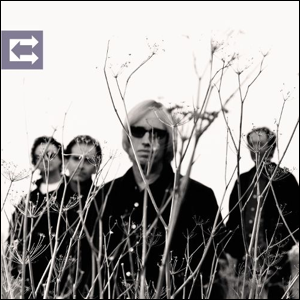 Visual Album Review: Tom Petty and the Heartbreakers – Echo