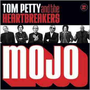 Visual Album Review: Tom Petty and the Heartbreakers – Mojo