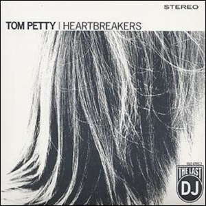 Visual Album Review: Tom Petty and the Heartbreakers – The Last DJ