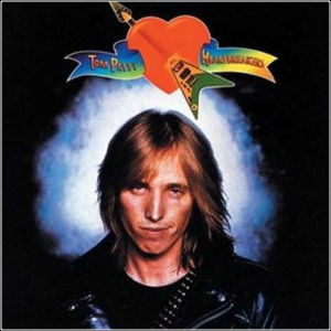 Visual Album Review: Tom Petty and the Heartbreakers – Tom Petty and the Heartbreakers